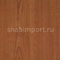 Дизайн плитка Amtico First Wood SF3W3020