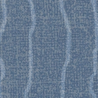 Ковровая плитка Forbo Flotex Colour Embossed-to546904